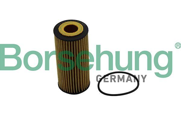 Ölfilter Borsehung B10511