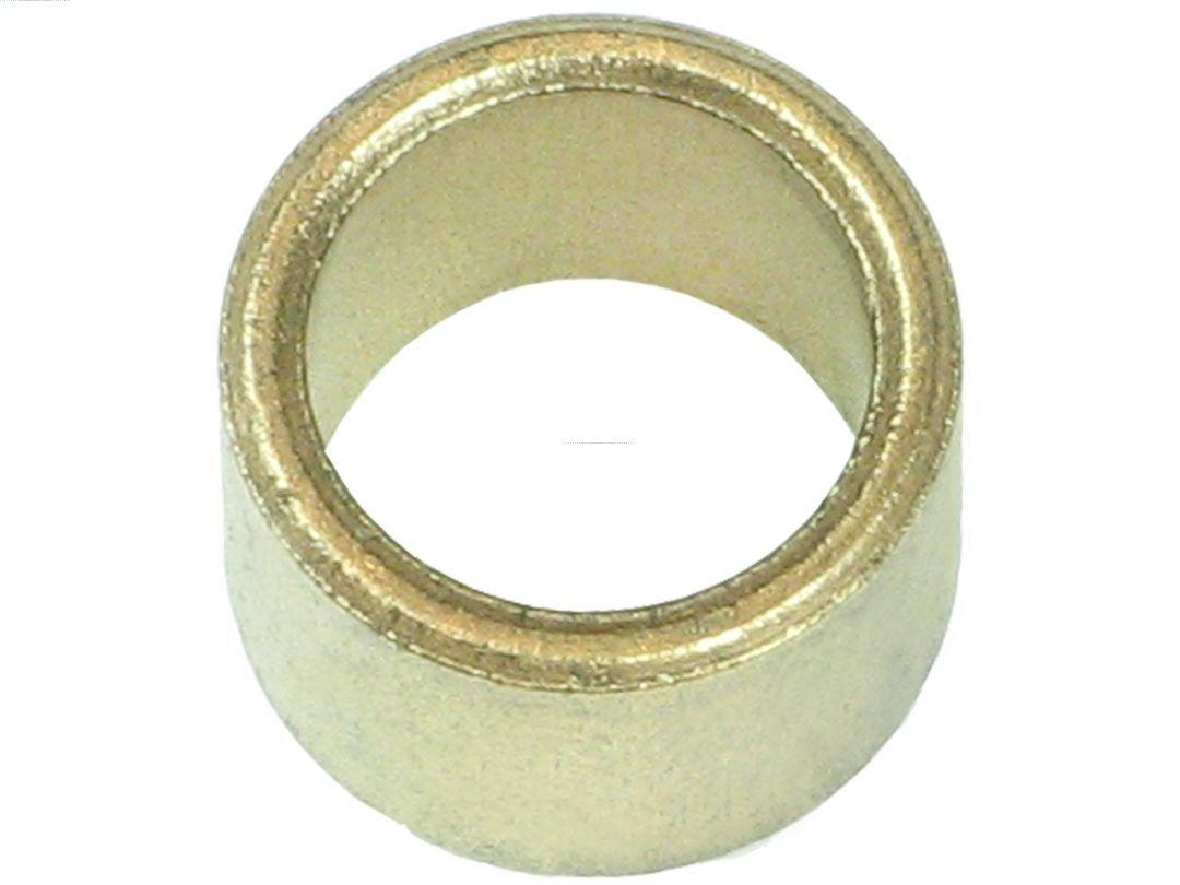 Achetez Kits de réparation AS-PL SBU9001(BULK) () à un rapport qualité-prix exceptionnel