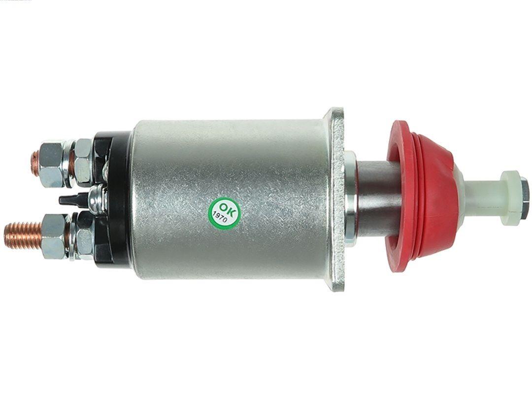 Magnetschalter, Starter SS0070P — aktuelle Top OE 1337458 Ersatzteile-Angebote