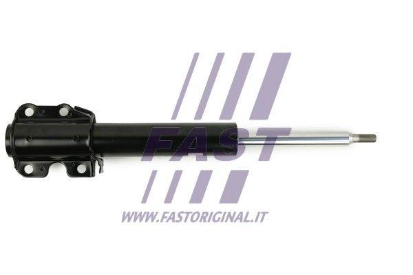 Stoßdämpfer FAST FT11070