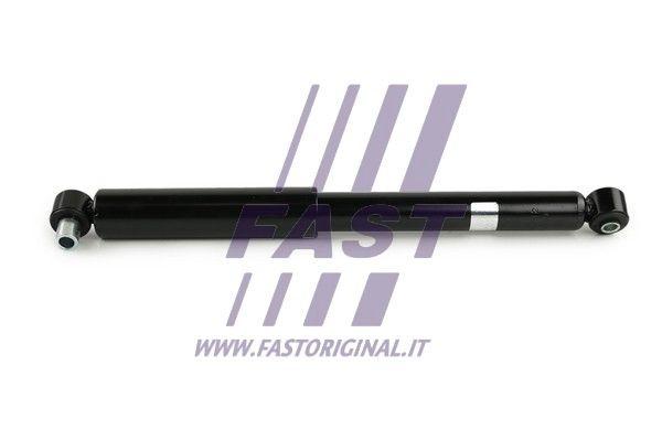 Original FORD Federbein FT11242