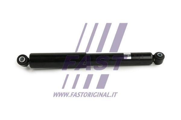 Stoßdämpfer FAST FT11243