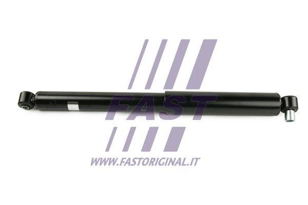 Stoßdämpfer FAST FT11244