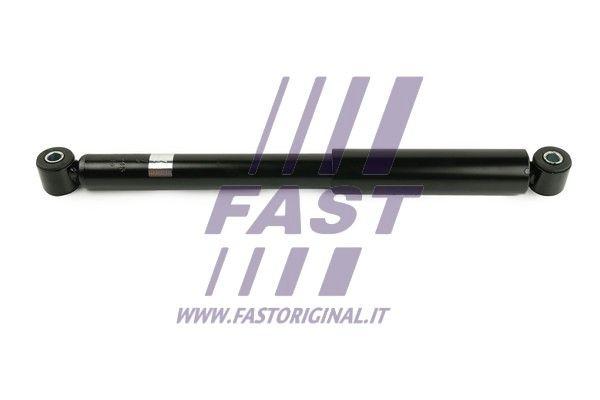 Federbein FAST FT11245