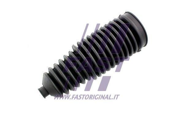Achetez Kit de soufflet de direction FAST FT20064 (Diamètre intérieur 2: 13mm, Diamètre intérieur 2: 62mm) à un rapport qualité-prix exceptionnel