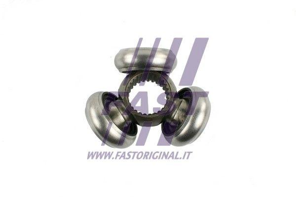 Crociera tripode semiasse FT28120 acquista online 24/7