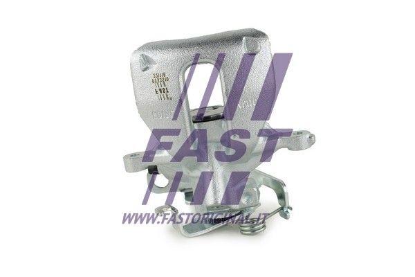 Original SUZUKI Bremssattel FT33511