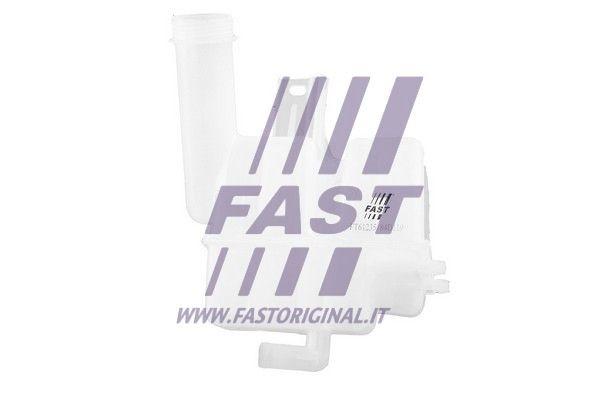 NISSAN PATROL 2020 Kühlwasser Ausgleichsbehälter - Original FAST FT61235