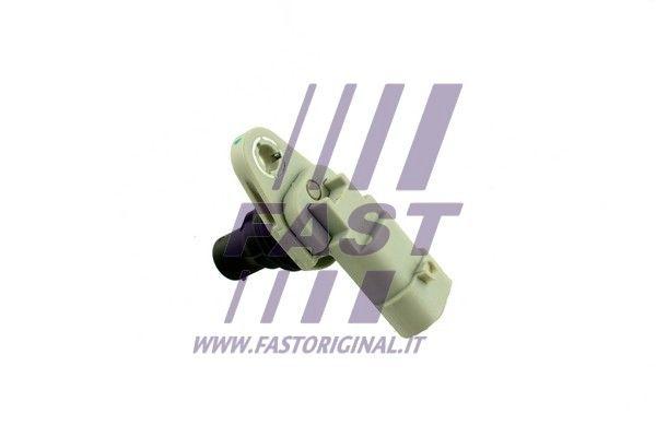 OE Original Motorelektrik FT75500 FAST