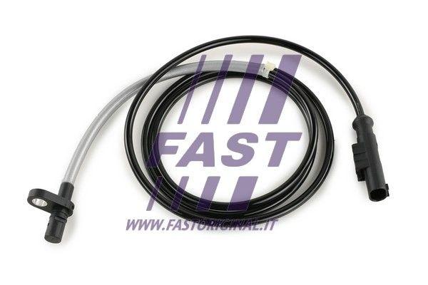 FAST: Original ABS Sensor FT80582 ()