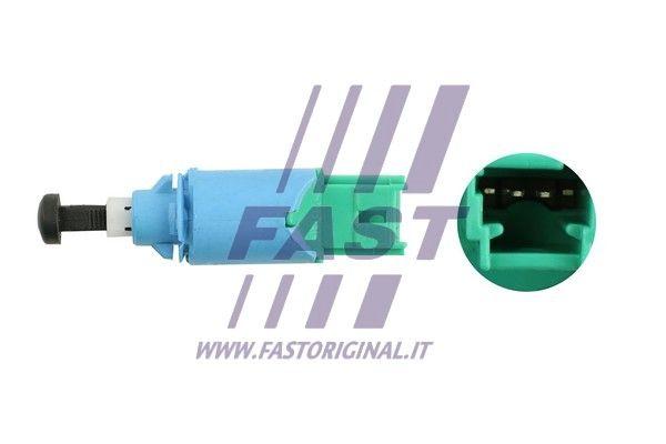 FAST: Original Kupplungspedalschalter FT81036 ()