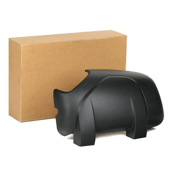 Buy original Side mirror covers FAST FT88820