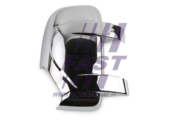 Side mirror housing FT88827 FAST — only new parts