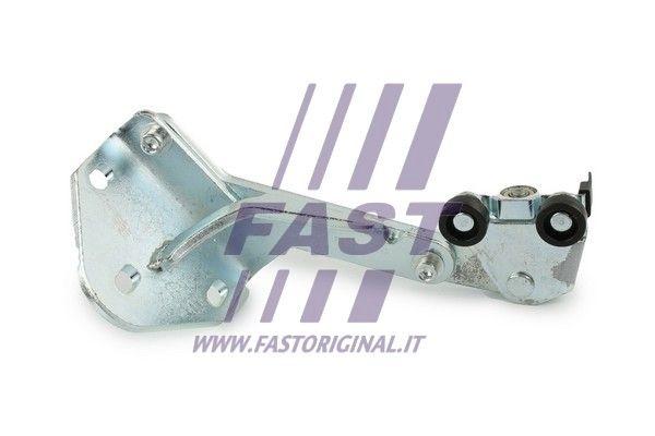 Buy original Doors / parts FAST FT95510