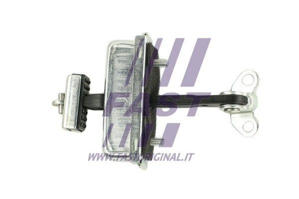 Врати / единични части FT95617 с добро FAST съотношение цена-качество