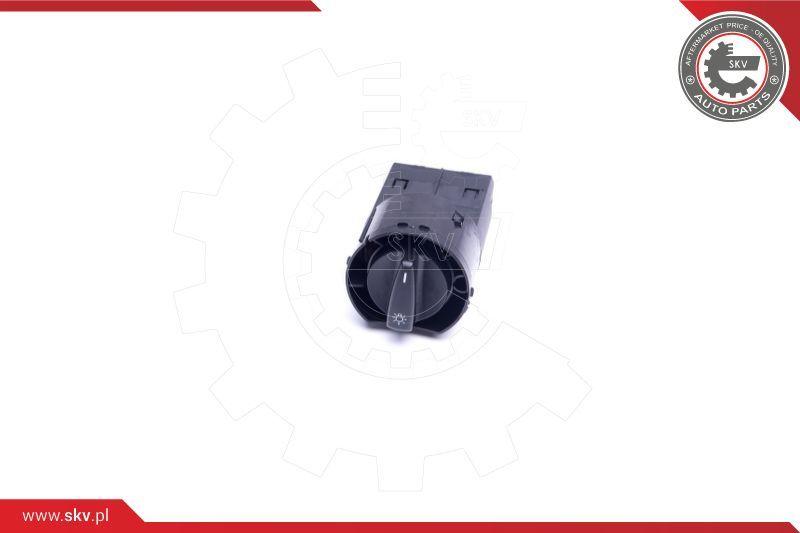 Hauptlicht Schalter 36SKV028 rund um die Uhr online kaufen