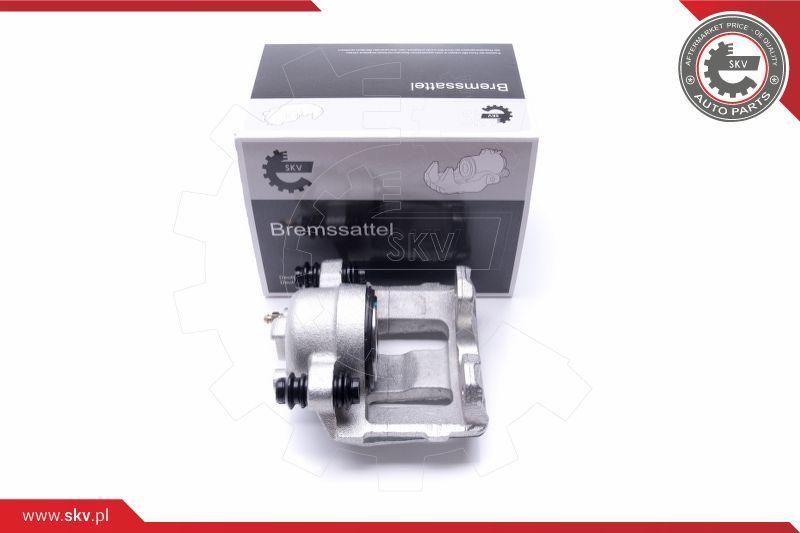 ESEN SKV: Original Bremszange 45SKV741 ()