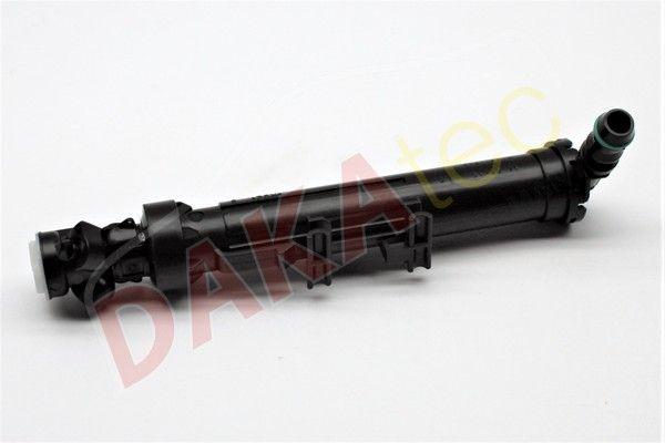 DAKAtec: Original Spritzdüsen 40062W ()