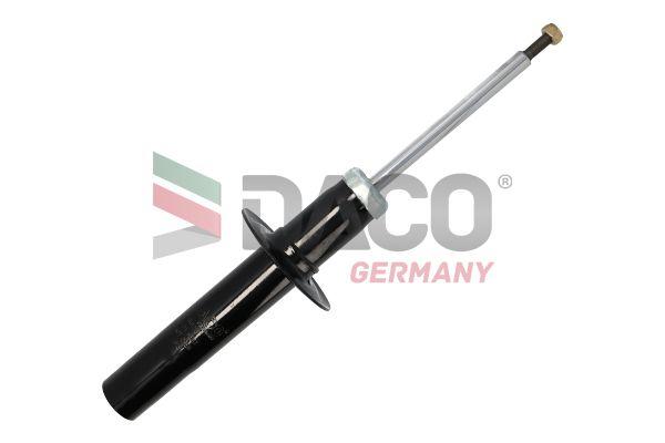 Stoßdämpfer DACO Germany 450213