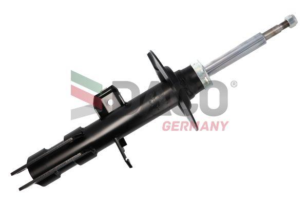 Federbein DACO Germany 450320L