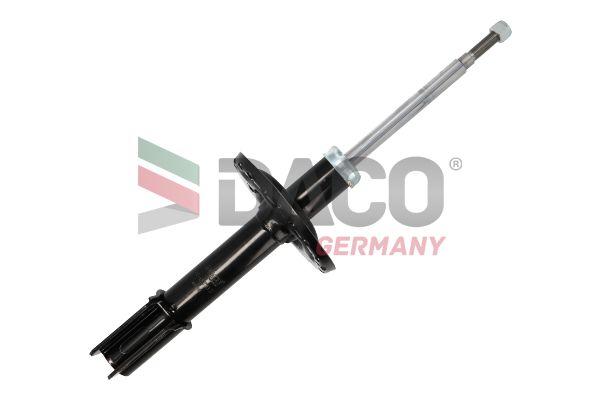 Federbein DACO Germany 450703
