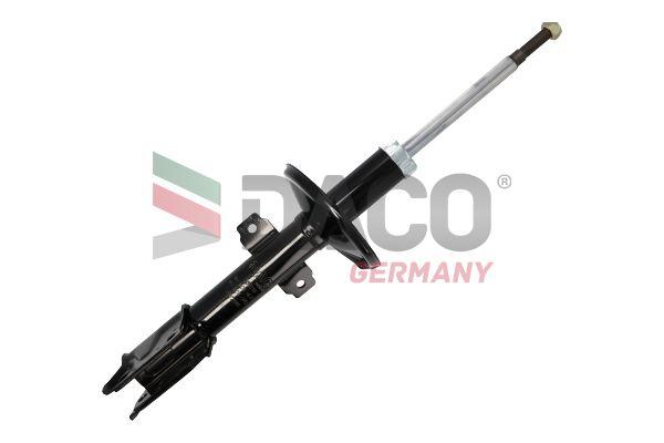 Federbein DACO Germany 450710