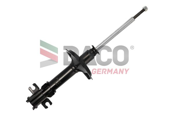 DACO Germany Амортисьор 452356