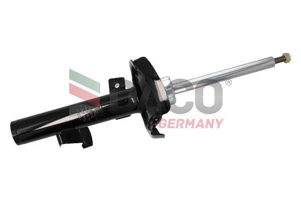 Federbein DACO Germany 452564R