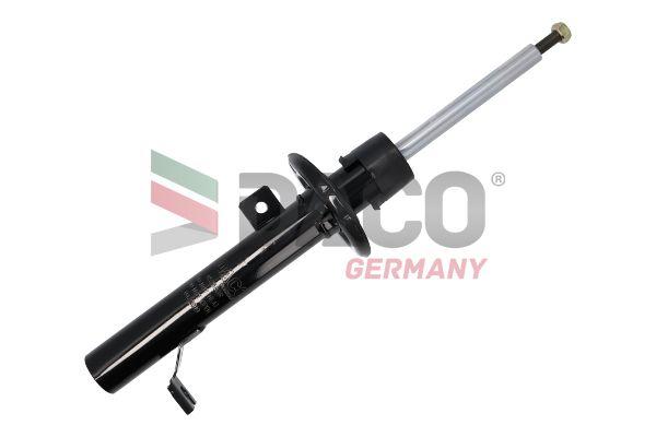 Original FORD Stoßdämpfer 452583R