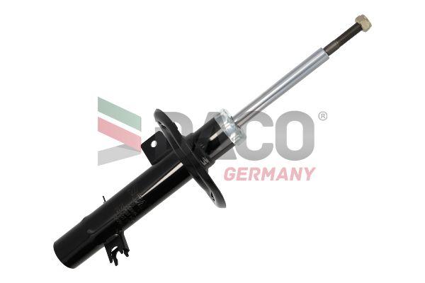 Federbein DACO Germany 452810L