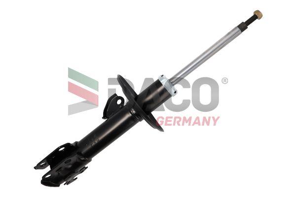 DACO Germany Stoßdämpfer 453990L