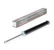 Stoßdämpfer Mercedes C238 vorne und hinten 2016 - DACO Germany 562310 ()