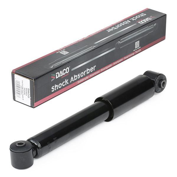 Origine Amortisseurs DACO Germany 563501 ()