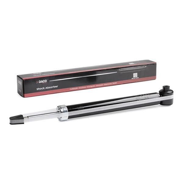 Original AUDI Stoßdämpfer Satz 564772