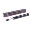Stoßdämpfer 564773 Golf V Schrägheck (1K1) 2.0 TDI 170 PS Premium Autoteile-Angebot