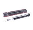 Stoßdämpfer 564779 Golf V Schrägheck (1K1) 2.0 TDI 170 PS Premium Autoteile-Angebot