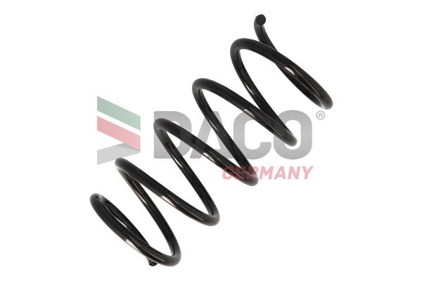 DACO Germany: Original Feder 803003 (Ø: 100, 146mm, Dicke/Stärke: 13,5mm)