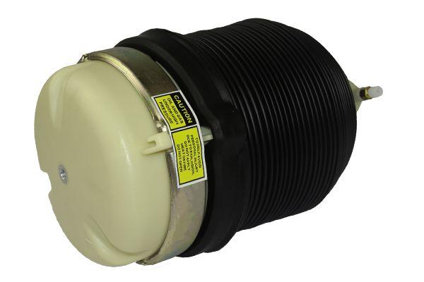 PA2305 DACO Germany Hinterachse Luftfeder, Fahrwerk PA2305 günstig kaufen