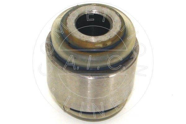 50879 AIC Hinterachse Lagerung, Lenker 50879 günstig kaufen