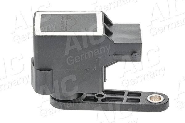 AIC: Original Sensor, Xenonlicht (Leuchtweiteregulierung) 53404 ()