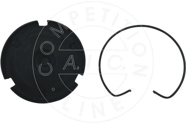 Original Paleidimo rinkinys, sankabos veikimas 54388 Opel