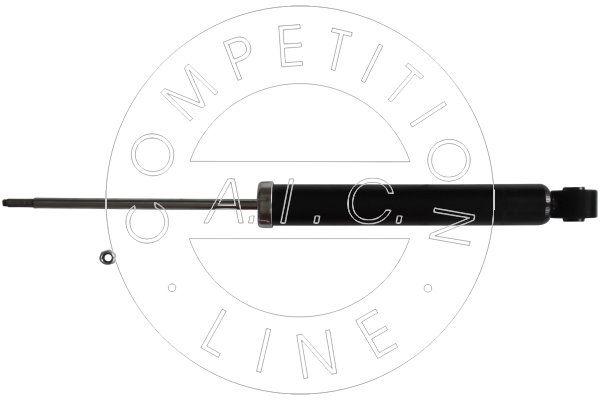 Stoßdämpfer 55281 — aktuelle Top OE 1K0 513 029HL Ersatzteile-Angebote