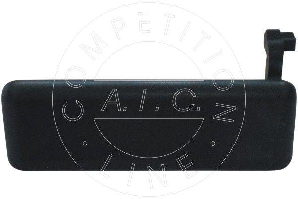 56338 AIC außen, vorne rechts, schwarz Türgriff 56338 günstig kaufen