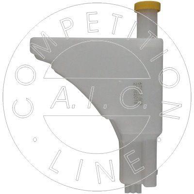 Ausgleichsbehälter, Kühlmittel 57042 — aktuelle Top OE 217101FA0A Ersatzteile-Angebote