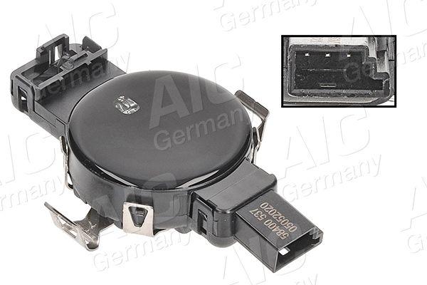 AIC: Original Regen Lichtsensor 58400 ()
