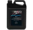 CO 3503 CAR1 Bremsflüssigkeit - online kaufen