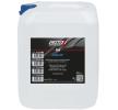 Flüssigkeit zur Abgasnachbehandlung bei Dieselmotoren / AdBlue CO 3509 Niedrige Preise - Jetzt kaufen!