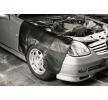 CO 3708 Cubre aletas Guardabarros de CAR1 a precios bajos - ¡compre ahora!
