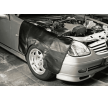 CO 3708 Copertura parafango del marchio CAR1 a prezzi ridotti: li acquisti adesso!