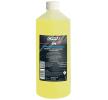Original Течност за чистачки CO 5200 Форд